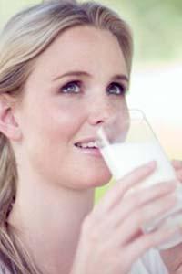 Как выбрать качественное молоко?