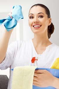 Как превратить уборку из рутины в приятные хлопоты с «Добра Господарочка»