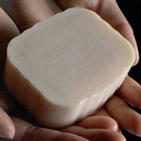 А знаете ли вы как правильно хранить мыло