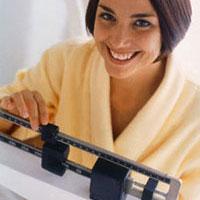 Правильное питание: меню, которое позволит держать вес в норме