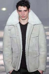 Какую куртку выбрать на зиму 2017