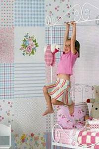 Купить детскую мебель в магазине Snite по выгодным ценам