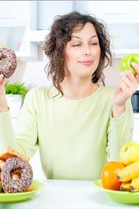 Мифы, касающиеся борьбы с холестерином