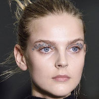 Модний макіяж зими 2017: 5 трендів сезону (фото)