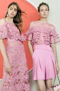 Магазин одежды Nikka представляет новинки 2017 года