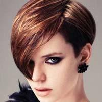 5 трендових зачісок, з якими ви виглядатимете молодше (фото)