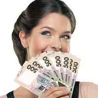 Как правильно распоряжаться деньгами