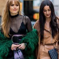 Модний каскад 2017: 5 трендових варіацій (фото)