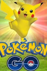 Как сделать для себя мир Pokemon GO безопасным