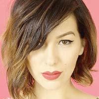 Модні жіночі стрижки для короткого волосся: 6 трендів літа 2017 (фото)