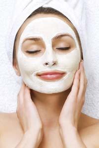 Альгінатні маски: ліфтинговий ефект в домашніх умовах