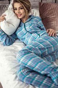 Здоровый сон: 3 правила комфорта