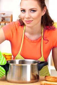 Вкусные первые блюда: что приготовить на обед