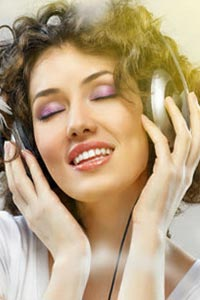 Какую музыку послушать