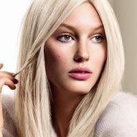 5 трендових відтінків блонда весни-літа 2017 (фото)
