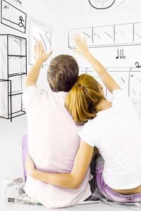 5 факторов правильного выбора новой квартиры
