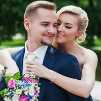 Как выбрать фотографа для свадьбы
