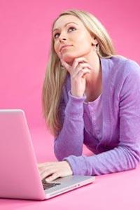 Правила онлайн шопинга: зарабатываем на покупках