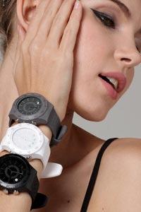 Выбираем смарт-часы