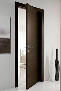 Якісні міжкімнатні двері – запорука затишку вашої оселі