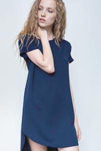 10 самых модных женских платьев лета 2017 в магазине MFS