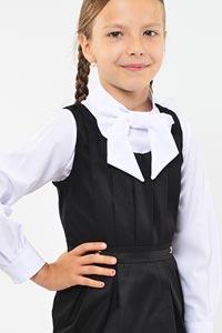 5 основных правил школьного дресс-кода