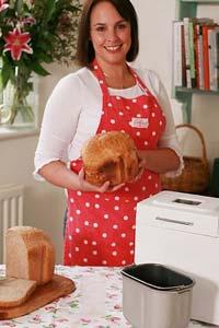 Выбираем хлебопечку в интернет-магазине Palladium.ua