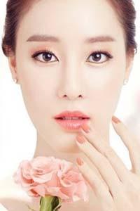 Секрет возрастающей популярности корейской косметики