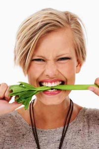 7 продуктов, которые можно кушать даже на ночь