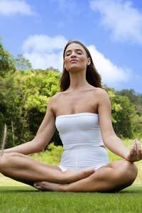 Контроль дыхания – это здоровье и красота