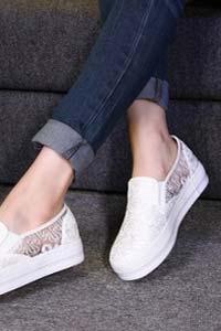Как выбрать удобную обувь для летнего сезона