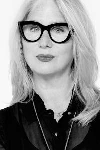 Поради краси від нового директора по макіяжу Лореаль Париж