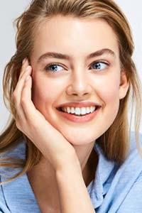 Новое решение увлажнения и свежести кожи для всех возрастов от Oriflame