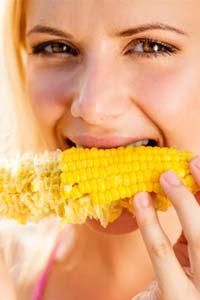 5 генетически модифицированных продуктов, которые вы едите ежедневно