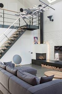 4 важных фактора выбора качественной мягкой мебели