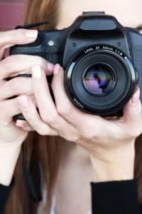 8 вредных советов: как плохо получаться на фотографиях