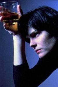 Помогаем члену семьи избавиться от алкогольной зависимости