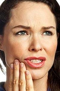 Связь болезни зубов и проблем в отношениях