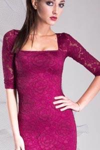5 секретов: как выбрать идеальное платье для летней вечеринки