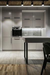 Правильное освещение: создаем комфорт дома и на работе