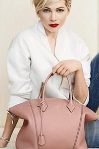 Модные сумки из натуральной кожи