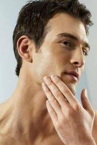 Мужская косметика: 5 необходимых средств по уходу за кожей
