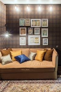 Выбраем качественный диван онлайн
