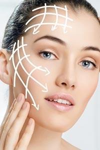 8 причин регулярно делать косметический массаж лица
