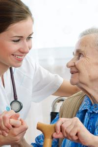 Болезнь Паркинсона – симптомы, причины, стадии