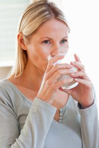 4 ошибки при выборе молока