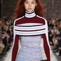Модні сукні весни 2018: 4 головні тенденції сезону