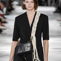 Модні сумки весни-літа 2018: 8 трендів сезону