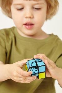 Игры-головоломки отличный подарок для ребенка