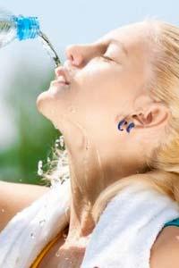 Пить или не пить – не вопрос, если правильная тара для воды